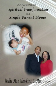 How to Establish Spiritual Transformation in a Single Parent Home1_edited-1